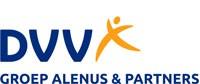 Groep Alenus & Partners